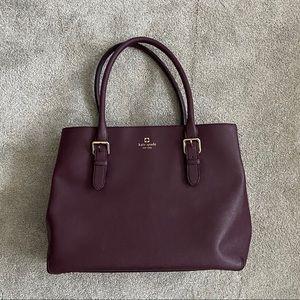 Kate Spade Cove Street Ariel Bag